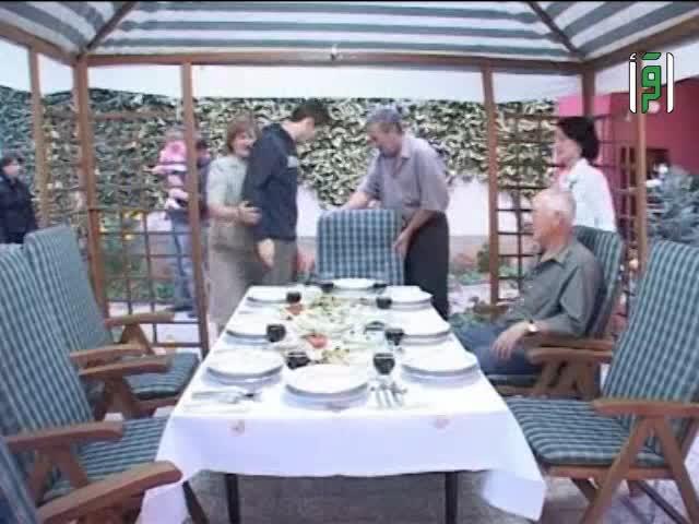 رمضان حول العالم - كوسوفا