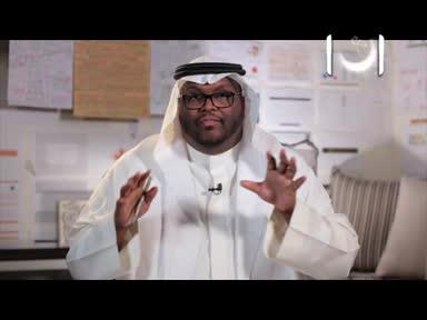 اجود المعاني - ح 19- جوهرة التخلق في رمضان - تقديم الدكتور علي ابو الحسن