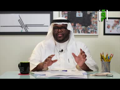 أجود المعاني-ح22 -علي أبو الحسن