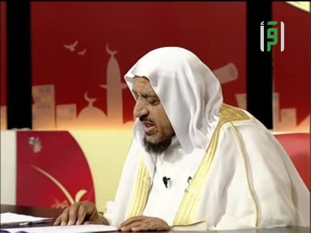 هل يجوز صلاة التراويح في المسجد بفترة العدة؟