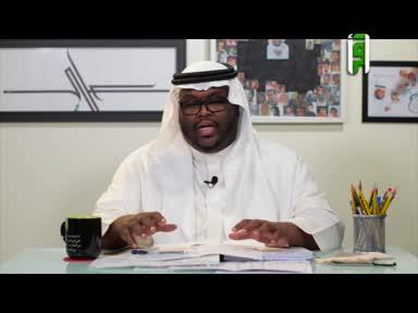 أجود المعاني-ح23-علي أبو الحسن