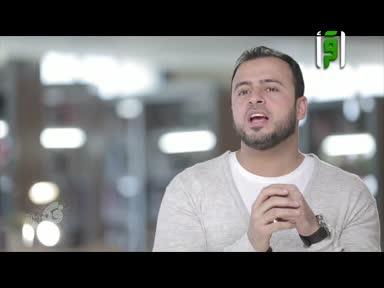 برنامج فكر -كراكيب - مصطفى حسني