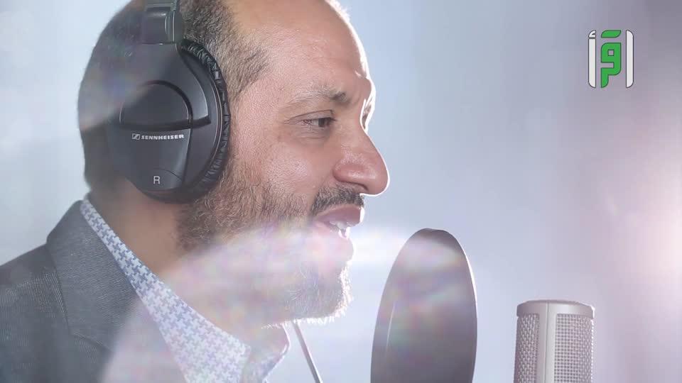 أسرار الصيام - الحلقة 12-صوم الجوارح   - الدكتور يونس توفيق