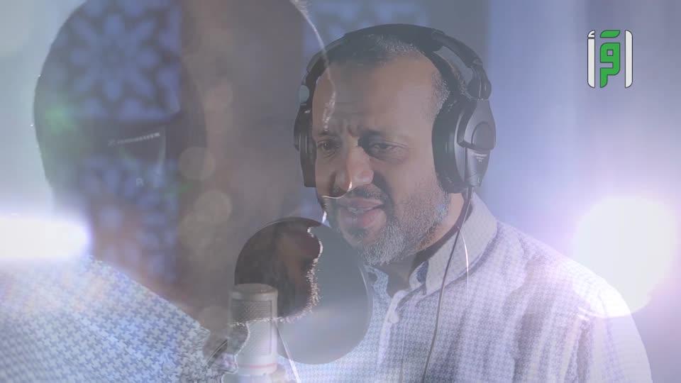 أسرار الصيام - الحلقة -28-الشجاعة صبر الساعة - الدكتور يونس توفيق