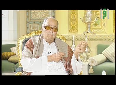 السوق - الحلقة 2- تكافؤ الفرص - الشيخ صالح كامل