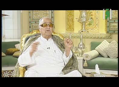 السوق - الحلقة 5-الصدق يهدي بالبر - الشيخ صالح كامل