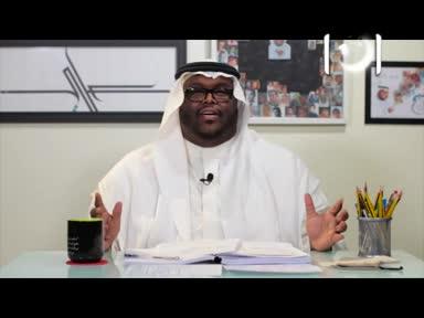أجود المعاني -ح25-علي أبو الحسن