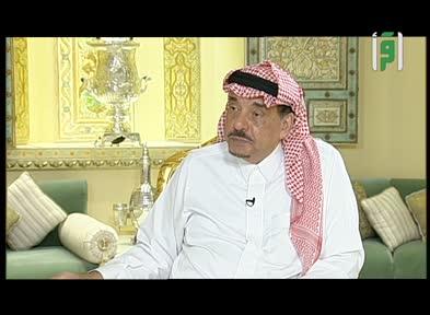 السوق - الحلقة 9-حق الجار- الشيخ صالح كامل