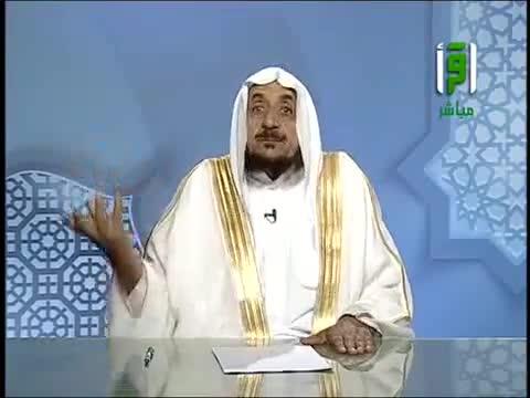 فتوى صيام رمضان في الدول التي لا ليل فيها