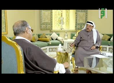 السوق - الحلقة 14- قول الزور - الشيخ صالح كامل