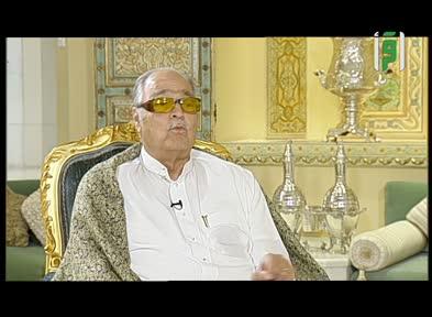 السوق - الحلقة 17-أدومها وإن قل - الشيخ صالح كامل