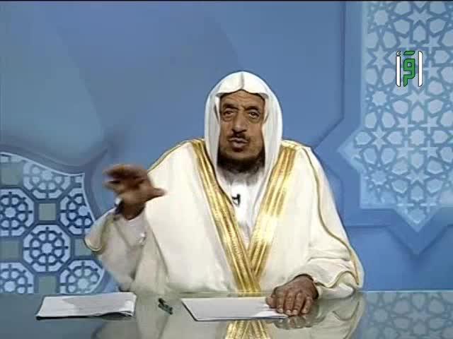 الإحسان وأعمال الخير طريق البركة - الدكتور عبدالله المصلح