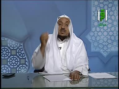 فتاوى رمضان  2017 الحلقة - 10- الدكتور عبدالله المصلح