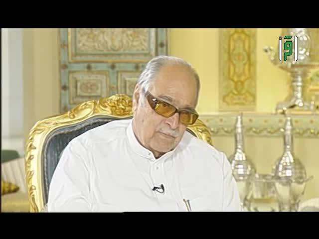 تصريح خطير للشيخ صالح كامل حول رمضان والصيام