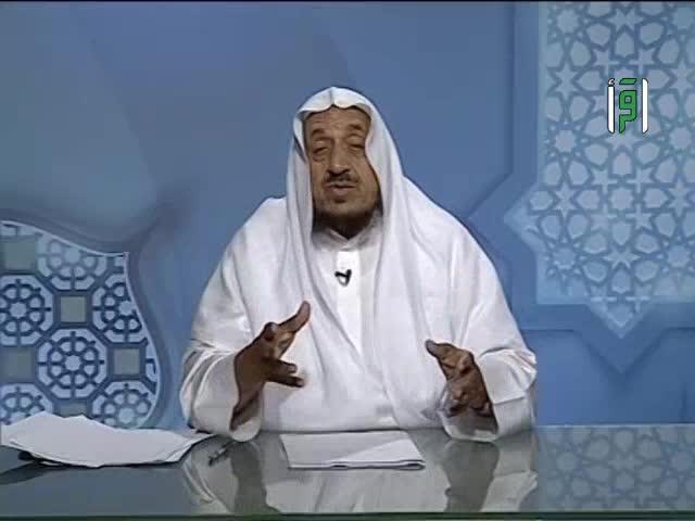 وصية الدكتور عبدالله المصلح