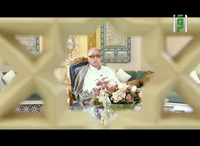 السوق - الحلقة25-كلوا واشربوا ولا تسرفوا - الشيخ صالح كامل