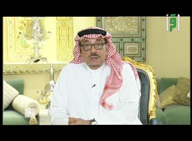 السوق - الحلقة-28-عيدكم مبارك - الشيخ صالح كامل