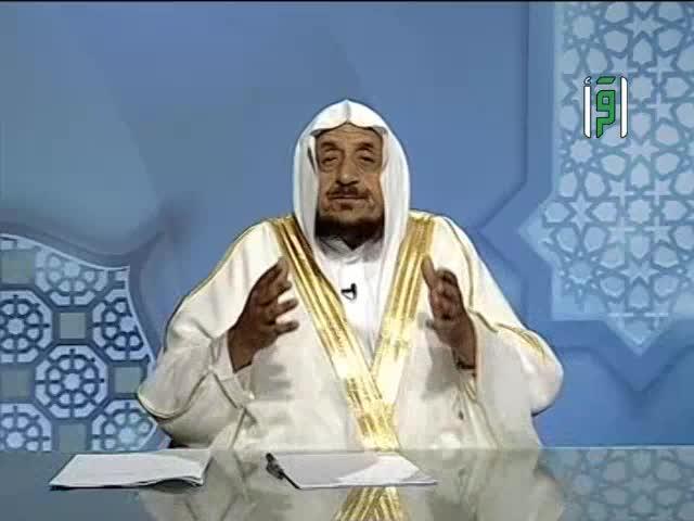 كيف تكمل النقص الذي بينك وبين الله - الدكتور عبدالله المصلح
