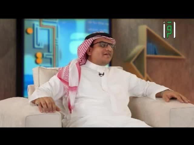محمد الحداد - مالك غير الله