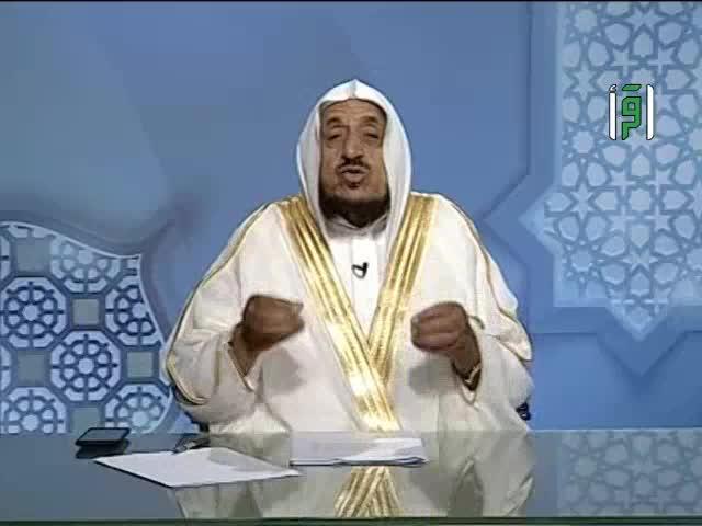 اطرح قلبك في ليلة القدر - الدكتور عبدالله المصلح