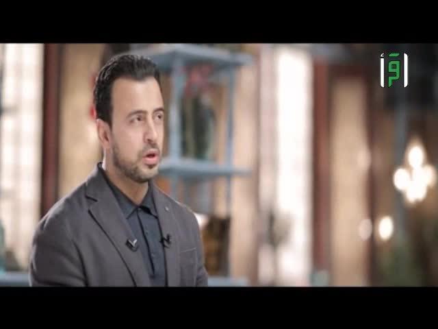 عبادة تفسد مخططات الشيطان - الداعية مصطفى حسني