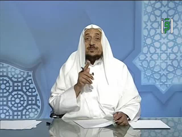 متى تخرج صدقة الفطر - الدكتور عبدالله المصلح