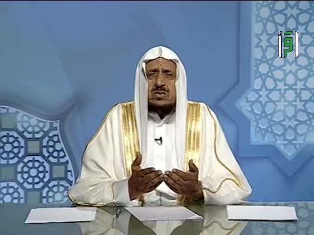 فتاوى رمضان 2017 - الحلقة23- الدكتور عبدالله المصلح