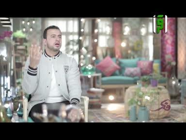 فكر-القهار  - الداعية مصطفى حسني