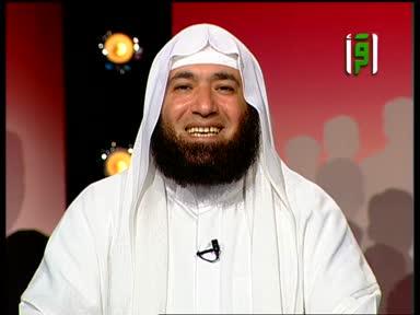 المصارع -صراع مع فتنة النساء -محمود المصري