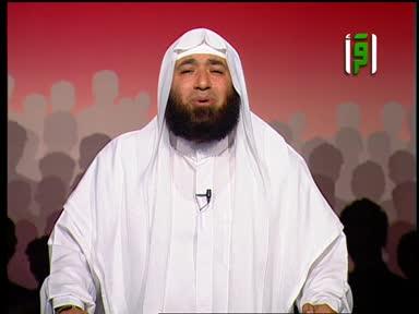 المصارع -صراع الغضب - محمود المصري