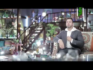 فكر- الانتصار على الانا - مصطفى حسني