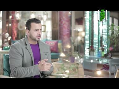 فكر-لا تفتح الباب - مصطفى حسني