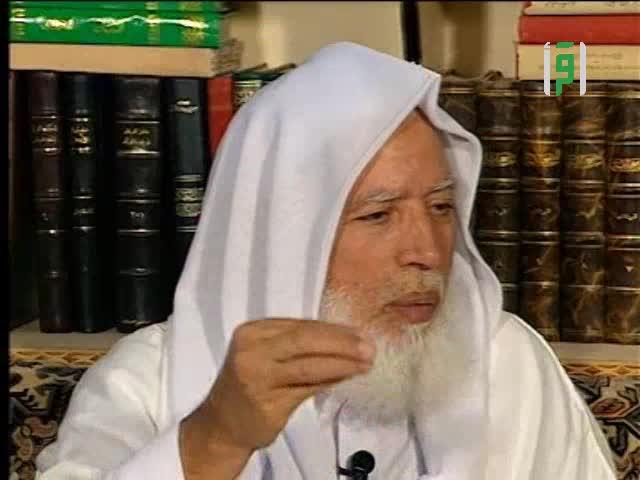 هل يجوز الدخول لمكة بالعمره أولا ثم الصعود لعرفات لاداء الحج؟