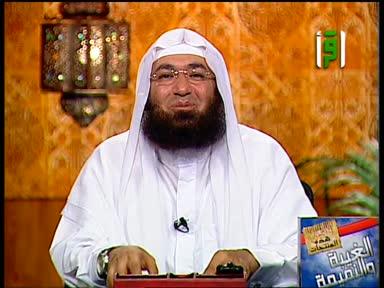 قاطعوا هذه المنتجات - الغيبة والنميمة  - الشيخ محمود المصري