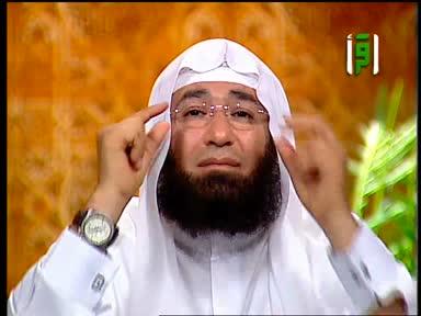 قاطعوا هذه المنتجات -الكذب - محمود المصري