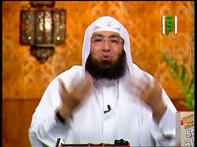 قاطعوا هذه المنتجات -سوء الخلق  - الشيخ محمود المصري