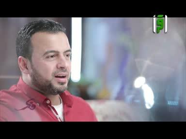 فكر -المزاج المتقلب - الداعية مصطفى حسني