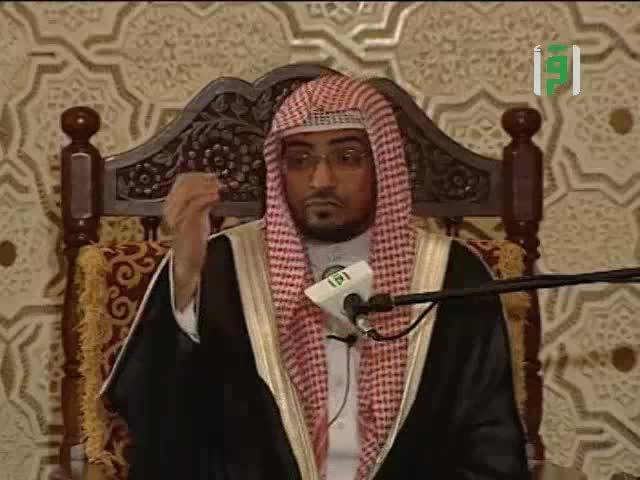 ما هو أبعد ميقات عن مكة؟