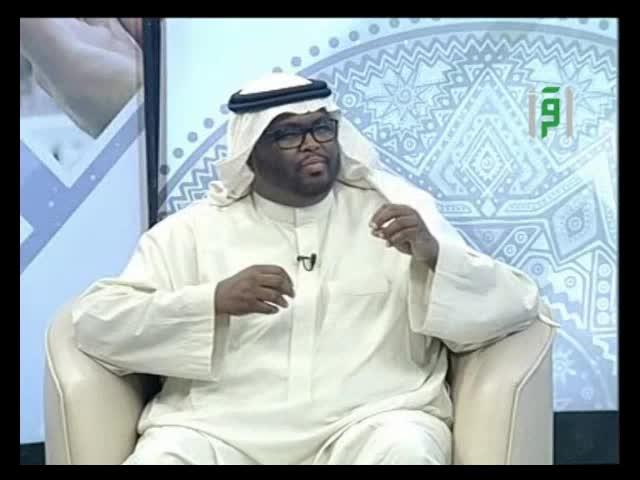 ما هي ميزة الإنسان الشكور - الدكتور علي أبو الحسن