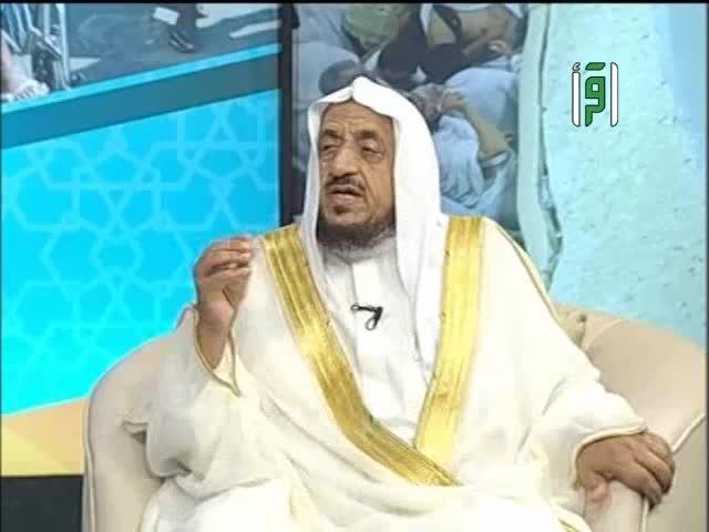 ما الفرق بين دم الشكران ودم الجبران ؟ الدكتور عبدالله المصلح
