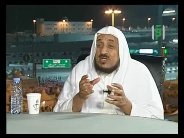 ما الفرق بين الصبر والإصطبار- الدكتور عبدالله  المصلح