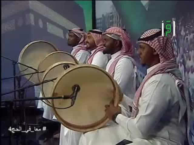 نشيد هلت ليالي - المنشد محمد طه