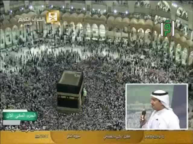 نشيد  رايح لأطهر بلد - نشيد يزيد الصقري وأحمد الحبشي
