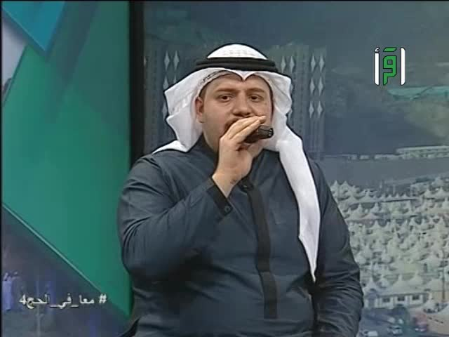 نشيد في مدح  رسول الله - المنشد محمد طه