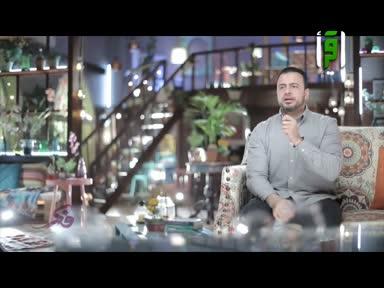 فكر -ج2 - صلاة الفجر - مصطفى حسني