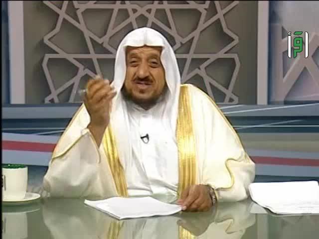 كيف تبدأ عامك الهجري - الدكتور عبدالله المصلح