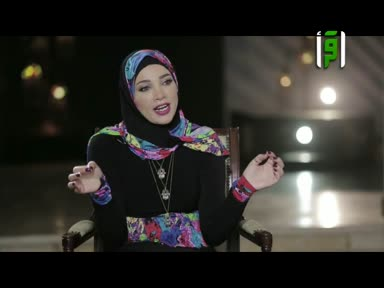 تاء مربوطة - ح6- رباب السواح