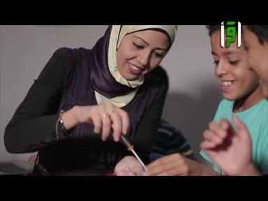 بلاد الكنانة - مؤسسة انجنيس العالمية
