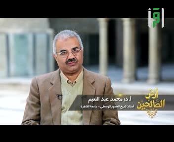 من الذي حكم مصر اكثر من 50 سنة
