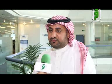 تقارير من أرض السعودية  - ورشة أبحاث السوق